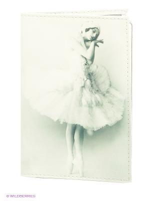 Обложка Mitya Veselkov. Цвет: зеленый, белый