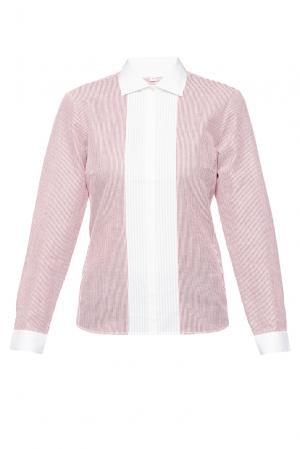 Рубашка NV-197058 Colletto Bianco
