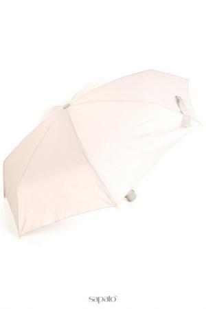 Зонт Bisetti