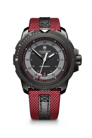 Часы 169503 Victorinox