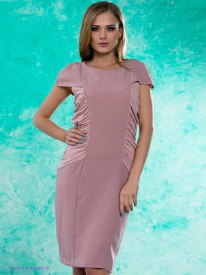 Платье MIMI LA RUE
