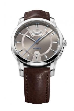 Часы 166580 Maurice Lacroix