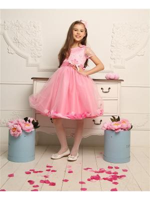 Платье Грейс-2 Красавушка