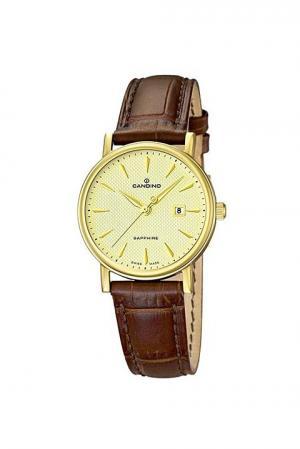 Часы 178171 Candino