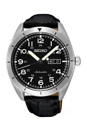 Часы 167159 Seiko