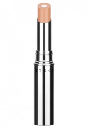 Корректор-карандаш с эффектом лифтинга Nude Chantecaille. Цвет: бесцветный