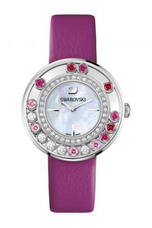Часы 167249 Swarovski