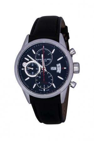 Часы 166914 Raymond Weil