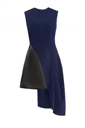 Платье 156781 Cavo. Цвет: разноцветный