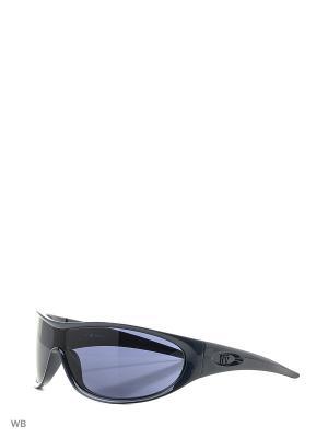 Солнцезащитные очки TS 414 02 SAMPLES TRY TS414/02