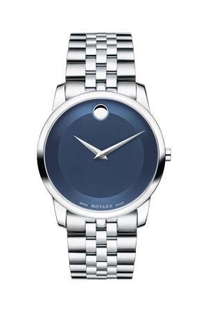 Часы 172378 Movado