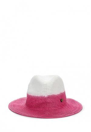 Шляпа Icepeak. Цвет: розовый