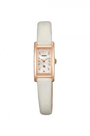 Часы 179686 Orient