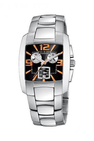 Часы 169010 Candino
