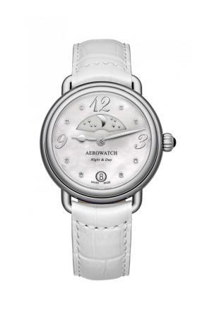 Часы 171852 Aerowatch