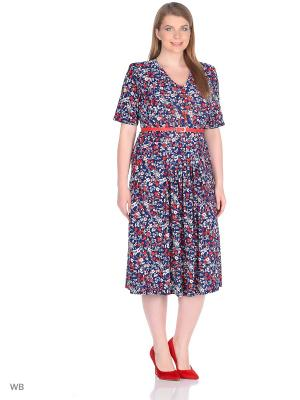 Платье Dorothy's Нome