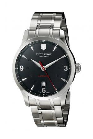 Часы 167569 Victorinox