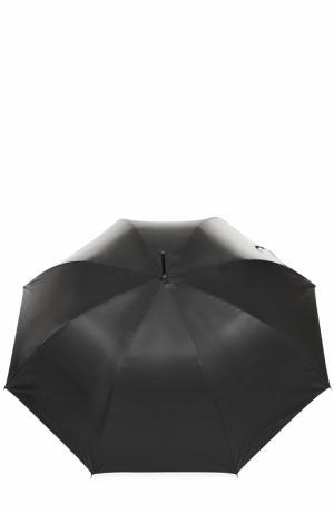 Зонт-трость Burberry. Цвет: бежевый