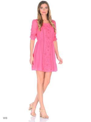Платье Yerse