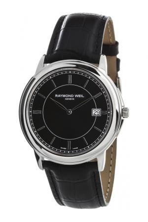 Часы 166922 Raymond Weil