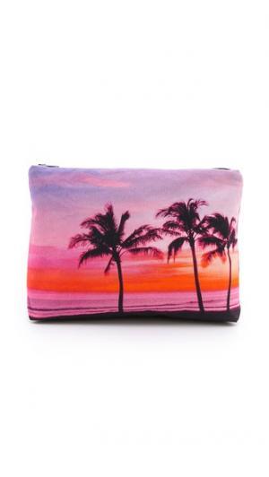 Мини-сумочка Coco Palms Samudra