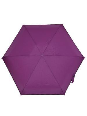 Зонты H.DUE.O. Цвет: фиолетовый