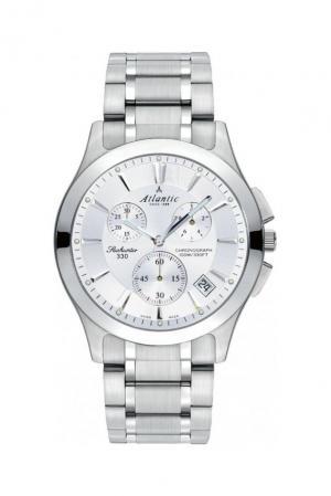 Часы 168550 Atlantic