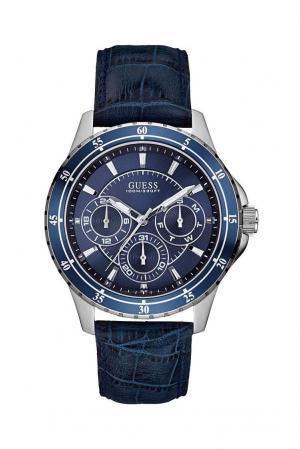 Часы 171045 Guess
