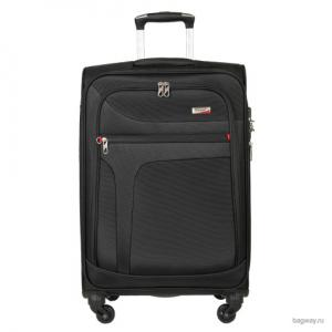 Travel GM14086w24 (GM14086w24 black) Verage. Цвет: черный