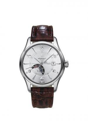 Часы 168948 Atlantic