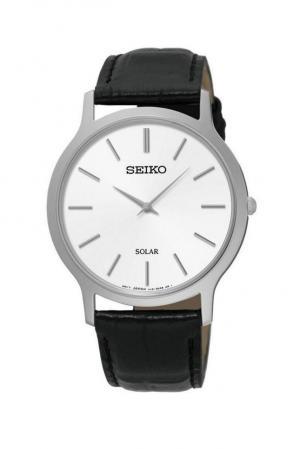 Часы 169420 Seiko