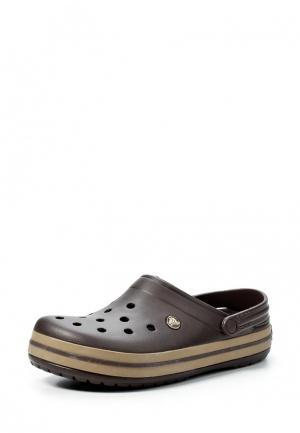 Сабо Crocs 11016-22Y
