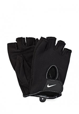 Перчатки Nike N.LG.17.010.