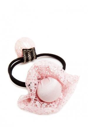 Резинка Kameo-Bis. Цвет: розовый