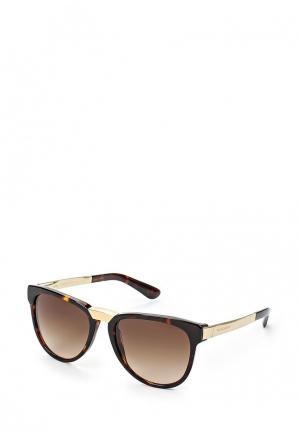 Очки солнцезащитные Dolce&Gabbana 0DG4257
