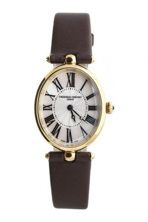 Часы 166076 Frederique Constant