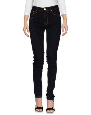 Джинсовые брюки DON'T CRY 13051542GJ