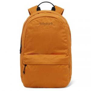 Рюкзак 22L Backpack Emboidery Timberland