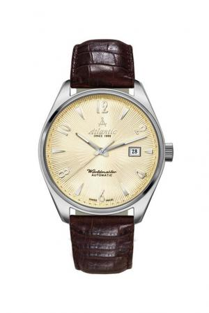 Часы 168482 Atlantic