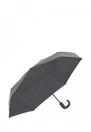 Зонт складной Fulton MP002XM0YCZINS00