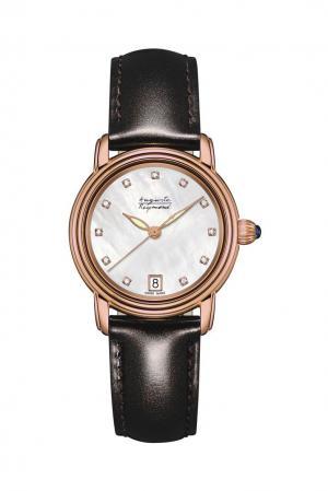 Часы 177335 Auguste Reymond