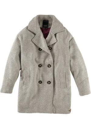 Купить Пальто Ichi