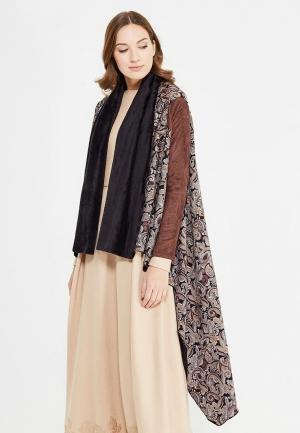 Кардиган Sahera Rahmani. Цвет: коричневый