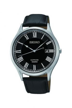 Часы 167085 Seiko