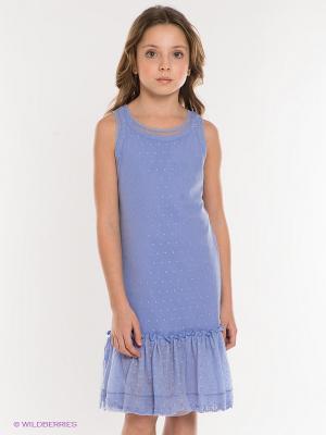 Платье Brums