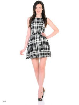 Платье-туника LOVEmily