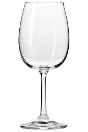 Бокал для красного вина 6 шт KROSNO. Цвет: мультицвет
