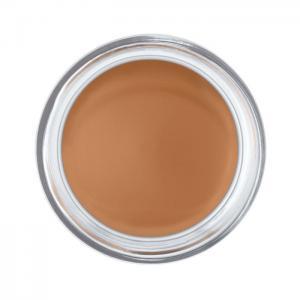 Консилер NYX Professional Makeup 05 Medium. Цвет: 05 medium