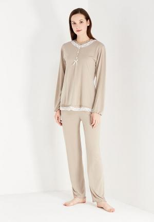 Пижама Cootaiya B019-5565