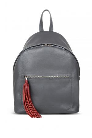 Рюкзак GA-186939 Avanzo Daziaro. Цвет: серый